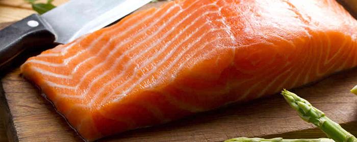 salmon_wide-99a4215134a578926fa1dd5a3a106b9a2c6795ef-s6-c10