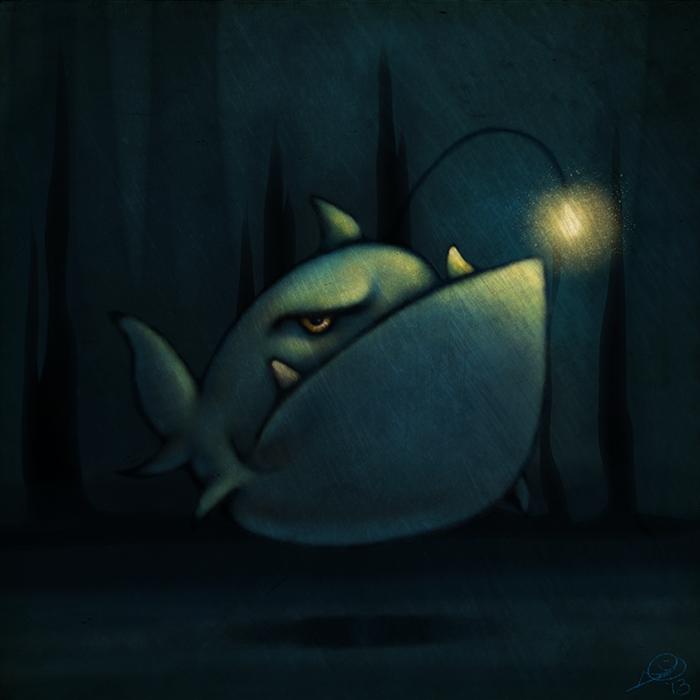 Anglerfish2 copy