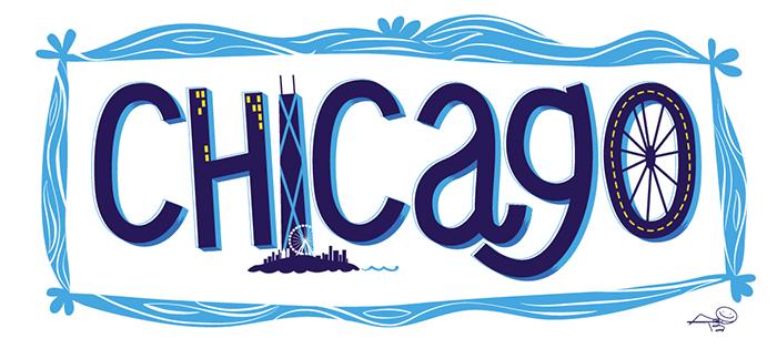 Chicagoblog